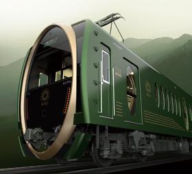叡山電車・ひえい